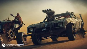 mad-max-game (7)