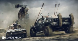 mad-max-game (8)