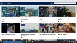 windows_10_news_app_4