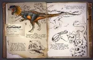 ARK_Survival_evolved_artwork_4.re