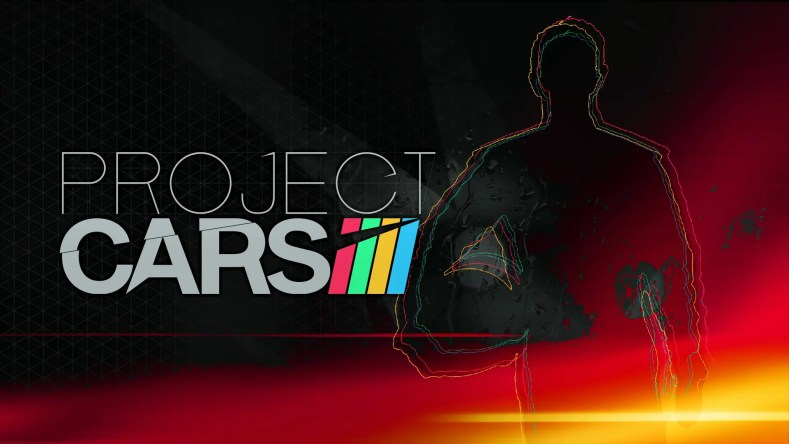 Analisis Project CARS portada SomosXbox