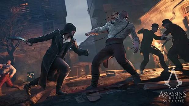 Assassins_Creed_Syndicate_Combat-Kukri