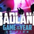 BADLAND-GOTY-Logo