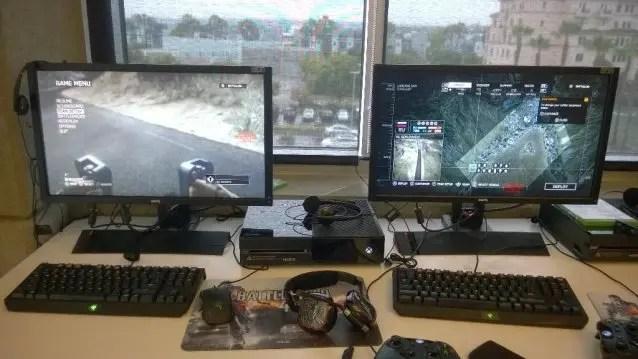 Battlefield 4 CTE