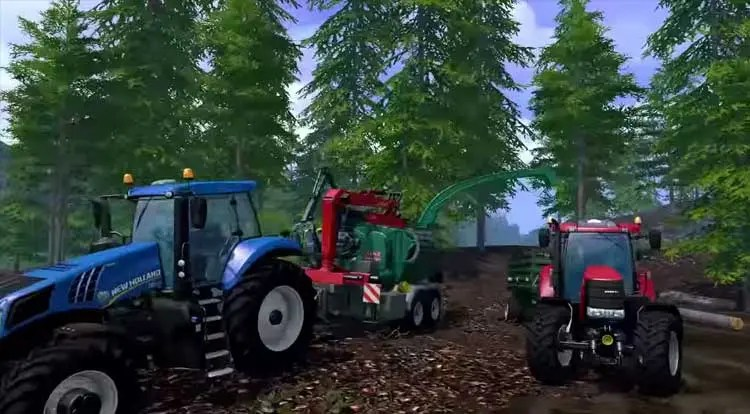 Farming_Simulator_15