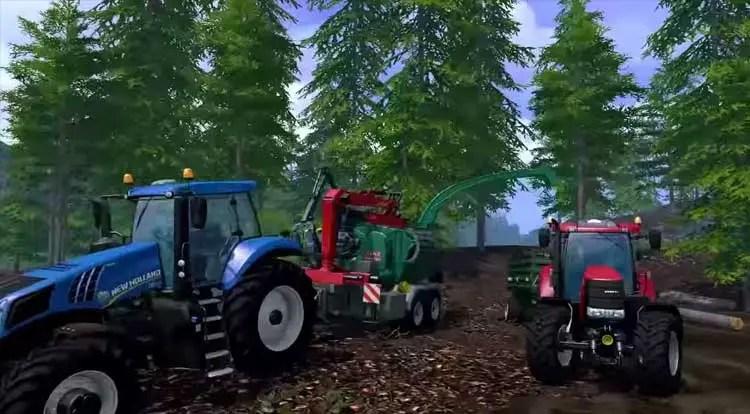 Farming_Simulator_15