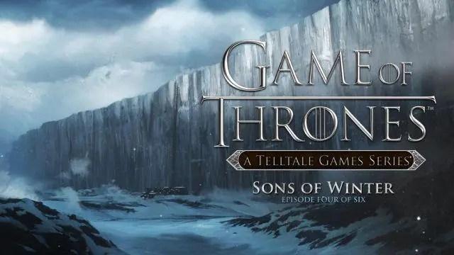 Juego_de_Tronos_Episodio_4_sons_of_winter