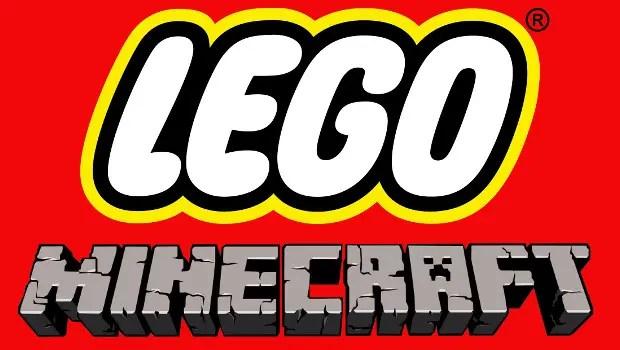 Lego_Worlds_minecraft