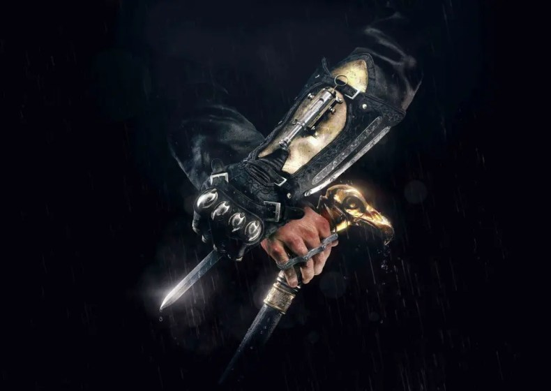 New-Assassin-s-Creed-Will-Be-Called-Syndicate-Not-Victory-Report-480517-2