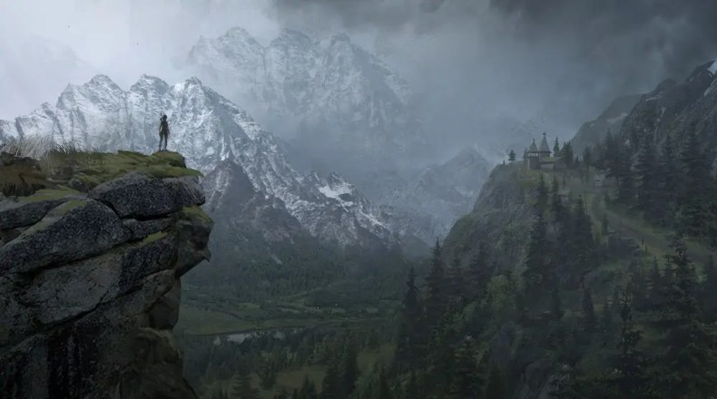 Rise_of_the_Tomb_Raider_arte_31