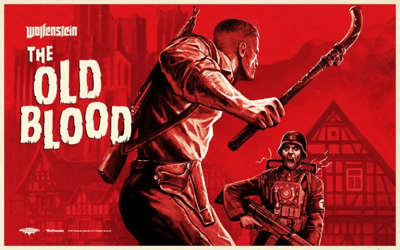 Wolfenstein-The-Old-Blood (1)