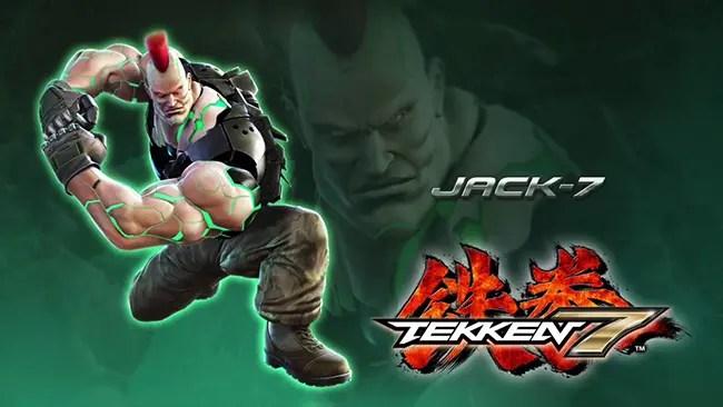 tekken-7-jack-7