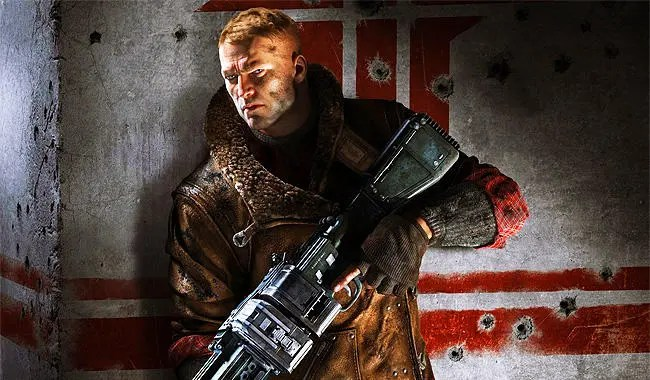 wolfenstein-the-new-order-reloads-with-new-downloadable-prequel-the-old-blood_1