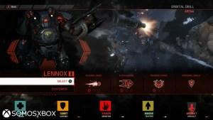 1434683395-evolve-lennox-4