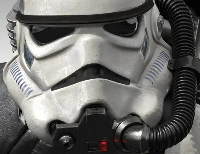 BattlefrontStormTrooperCrop-ds1-670x516-constrain