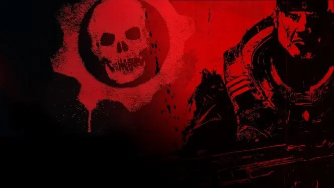 Gears-Of-War-