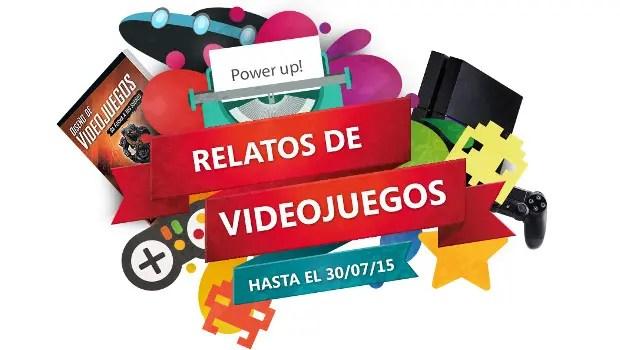 Relatos_Videojuegos