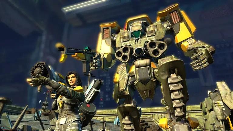 Toy_Soldiers_War_Chet_Futuro