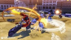 Transformers-Devastation1