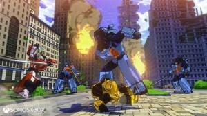 Transformers-Devastation8