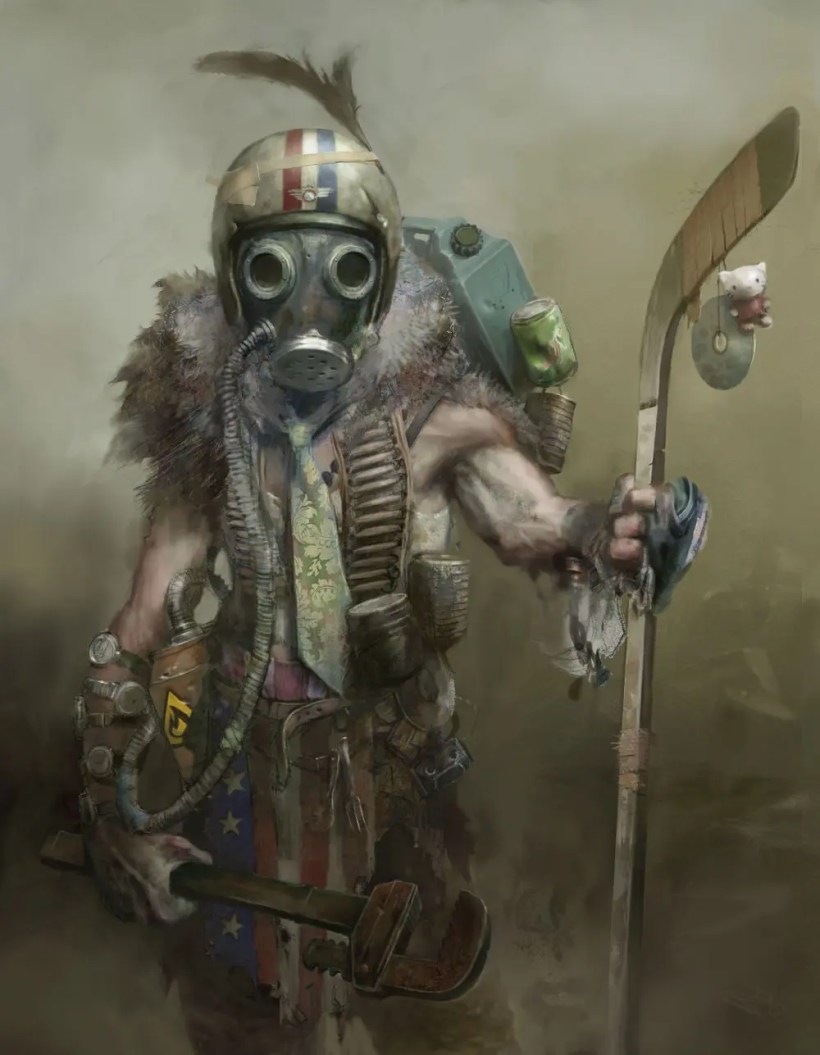 Wasteland_2_art_3