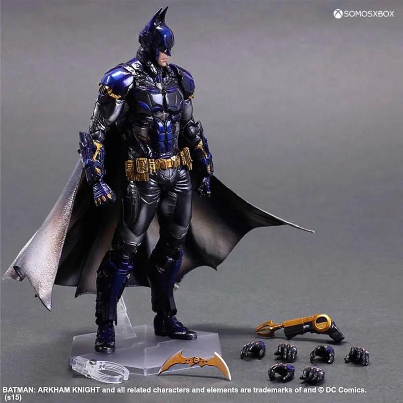 batman-figura-3