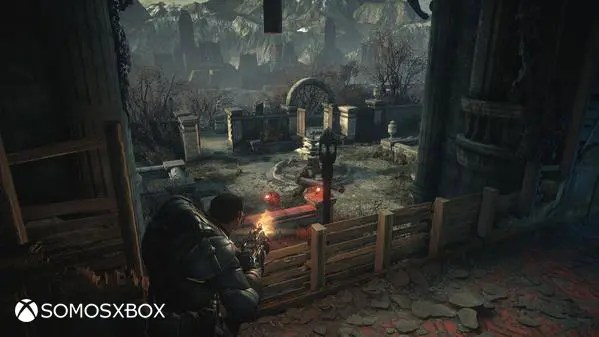 gears of war ultimate edition (3)
