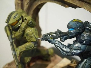 halo 5 collector figure (10)