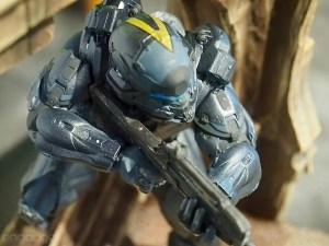 halo 5 collector figure (14)