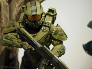 halo 5 collector figure (7)