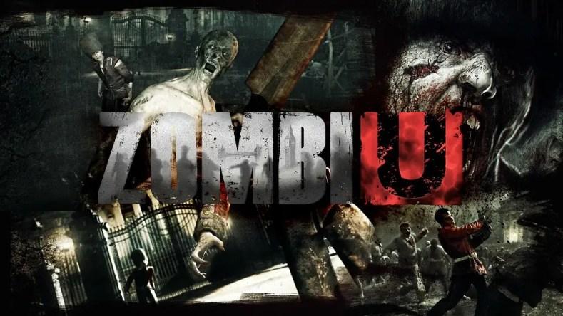 zombiu 01