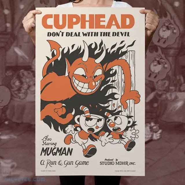 Cuphead_poster_2