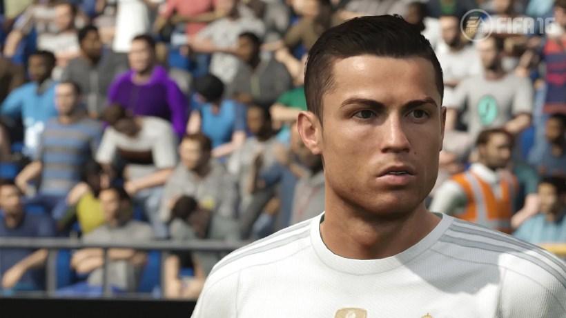 FIFA16_XboxOne_PS4_RMAnnounce_Ronaldo_WM