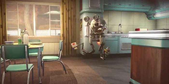 Fallout-4-Mister-Handy-700x350