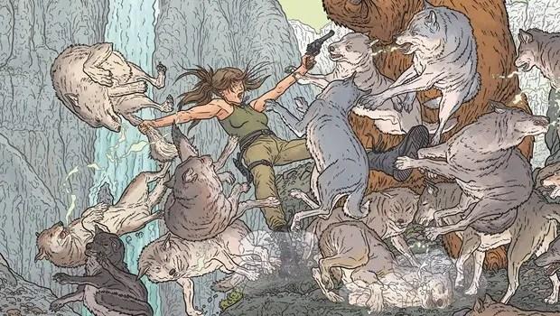 Ilustracion_Rise_of_the_tomb_Geof1