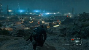 METAL-GEAR-SOLID-V_-GROUND-ZEROES-7_22_2015-4_56_46-AM