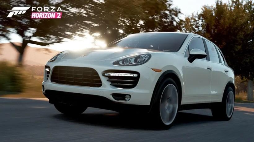 Porsche_CayenneTurbo_WM_01_PorscheBonusPack_ForzaHorizon2