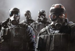 Rainbow_Six_Siege_6.re