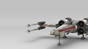 Nuevo gameplay y trailer de Star Wars Battlefront