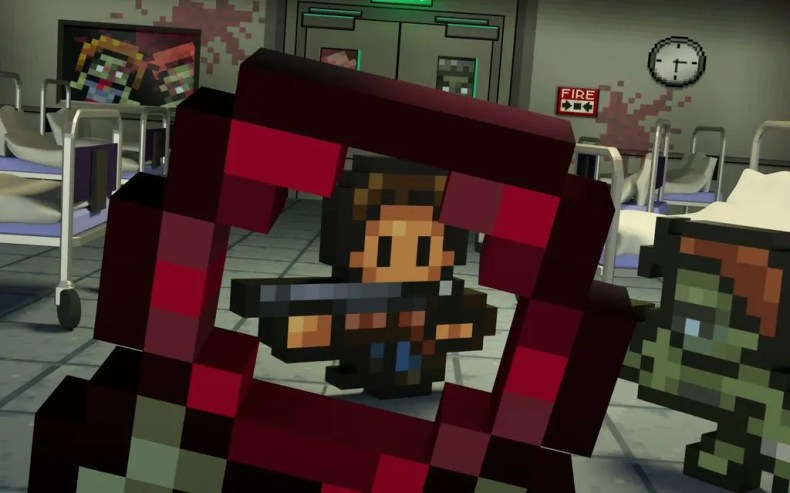 The_Walking_Dead_The_Escapists