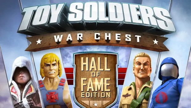 Toy_Soldiers_War_Chest