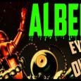 albedo-logo