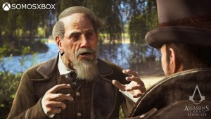 assassin's-creed-syndicate (2)