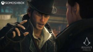 assassin's-creed-syndicate (4)