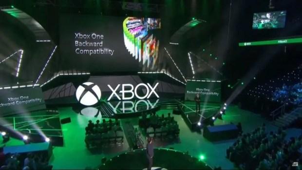 Para el E3 se est�n 'haciendo cosas que nunca se hab�an hecho antes' seg�n Phil Spencer