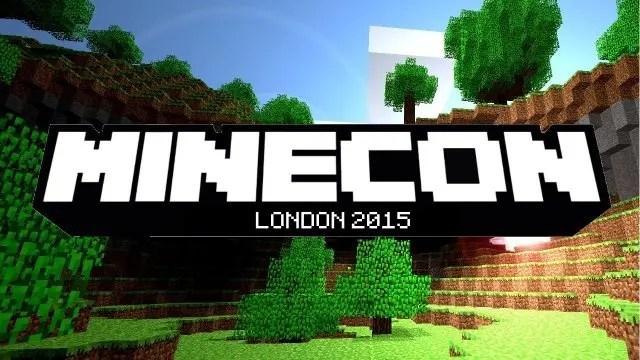 minecon_2015