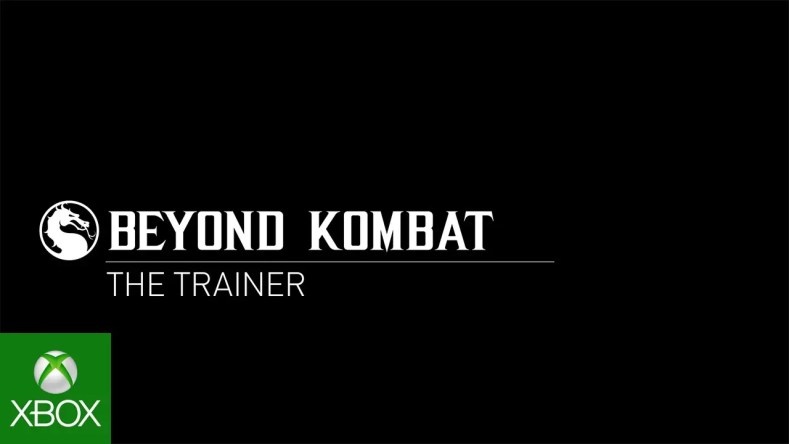 mortal-kombat-trainer