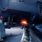 star-wars-battlefront-hoth (12)