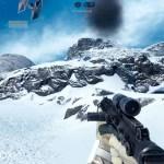 star-wars-battlefront-hoth (18)
