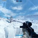 star-wars-battlefront-hoth (19)